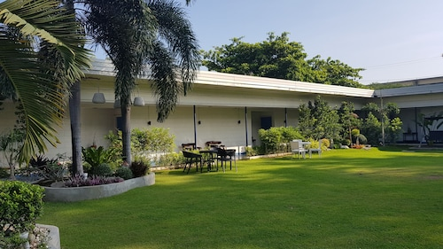 . Hotel Bahia Subic