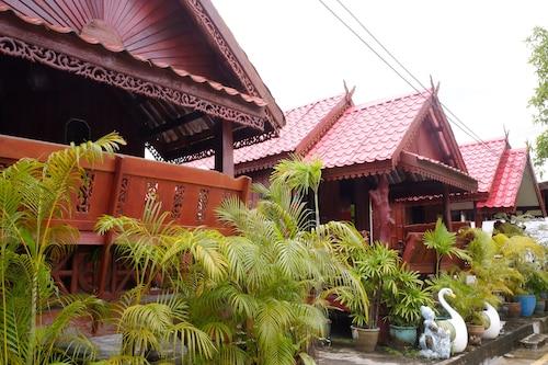 Suksomjai Hotel, Muang Rayong