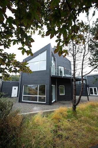 Visithomes Tórshavn Rooms, Tórshavn
