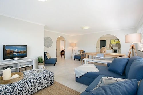 Petrel By The Sea, Broadbeach-Mermaid Beach
