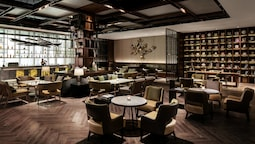 Courtyard by Marriott Changsha South