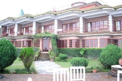Niva Niwa Lodge, Bagmati