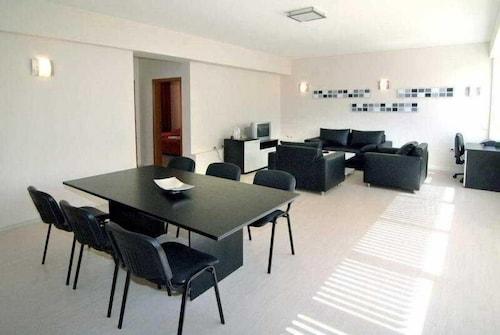 Business Apartcomplex, Plovdiv