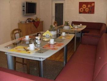 Privatzimmer Laatzen
