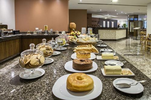 Marante Executive Hotel, Recife
