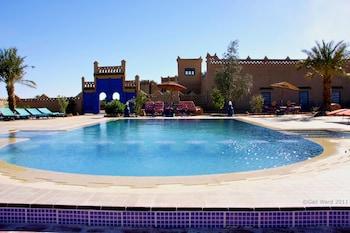 Hotel - Ksar Bicha