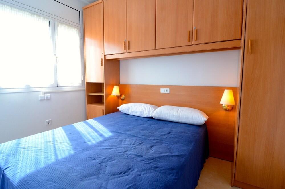 Apartamento Brises del Mar 3-3