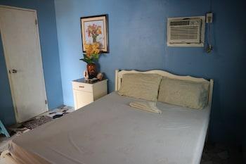 SEASIDE FUN PARK Guestroom