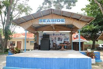 SEASIDE FUN PARK Property Amenity