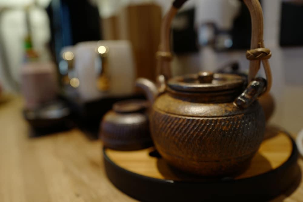 マンシン チィェンメン コートヤード ホテル (漫心北京前门四合院酒店)