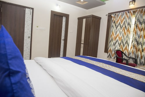 OYO 3904 Home Stay Tara Palace, Puri