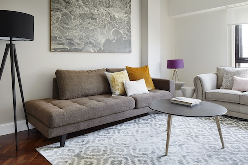 . Duke Apartment by FeelFree Rentals