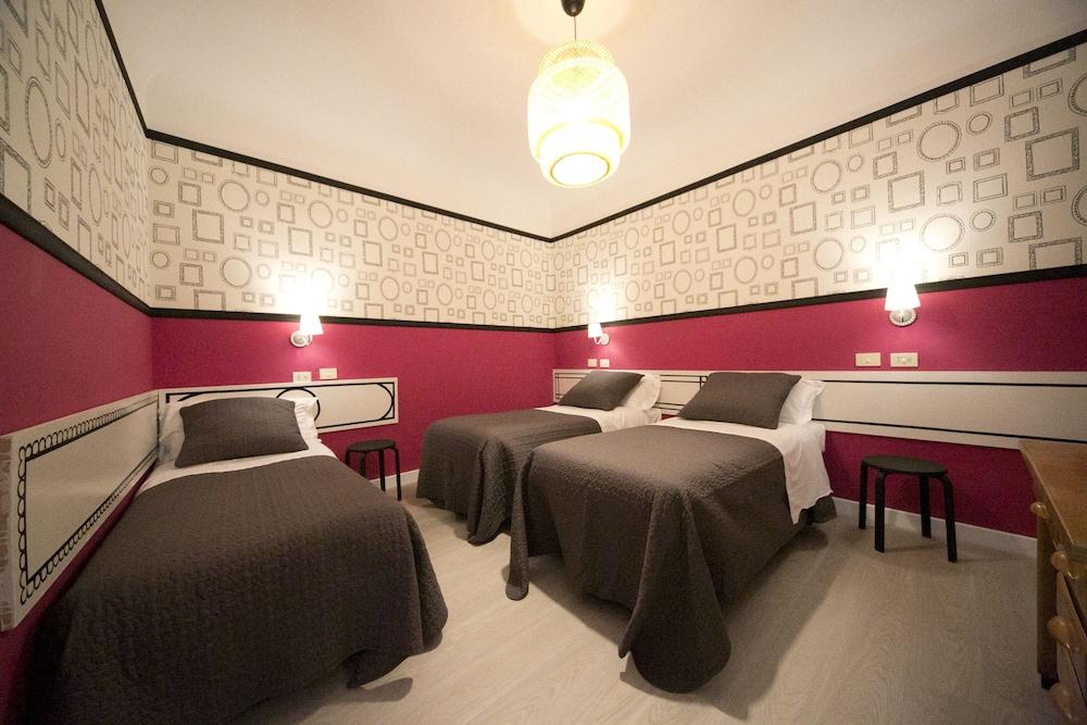 ホテル ネラ