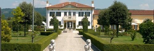 . Villa Serena Agriturismo