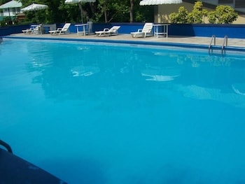 Hotel - The Liguanea Club