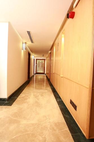 Marino Royal Hotel, Dhaka
