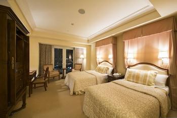 Hotel - Hotel Grand Tiara Anjo