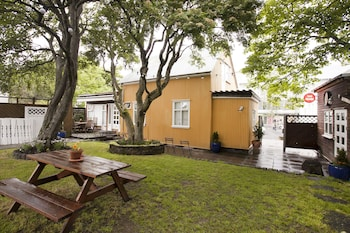 101 Hostel