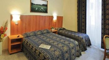 Hotel - Hotel Fiorenza