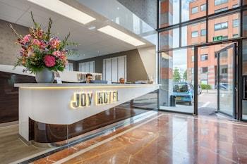 Hotel Joy