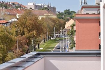 ダウンタウン スイーツ ビエロホルスカ
