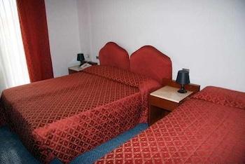 Hotel - Da Verrazzano