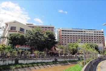 Chiang Mai Phucome