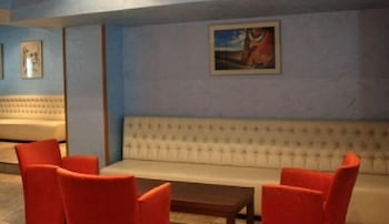 HotelAlma Bucuresti