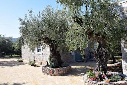 Kastro Villas Mani, Peloponnese