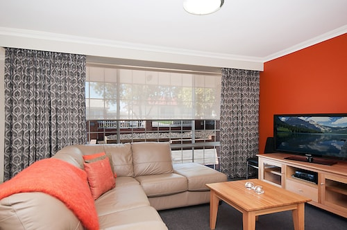 City Two Apartment, Mount Gambier