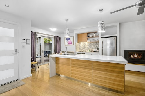Frewville 7 Apartment, Mount Gambier