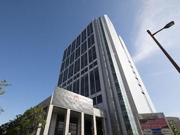 Izumisano Center Hotel
