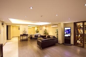 Hotel - BLUE SANDS CASABELLA