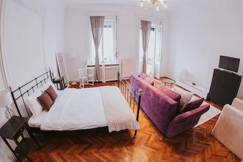 NEO Apartment Queen, Cluj-napoca