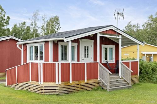 . First Camp Hagön Halmstad