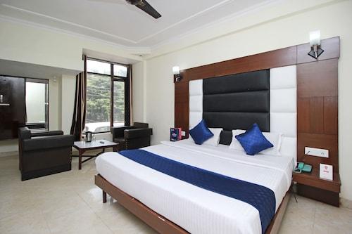OYO 5922 Hotel Charlene, Dehradun