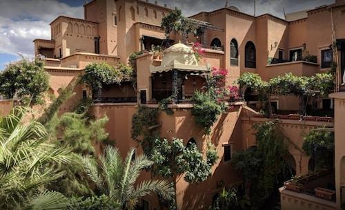 Dar Daif, Ouarzazate