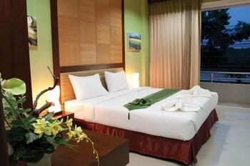 Hotel - NK Hometel