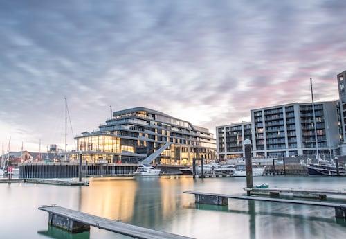 Southampton Harbour Hotel, Southampton