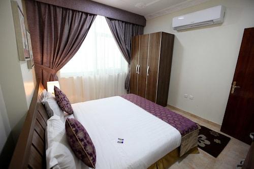Address Tower Hotel,