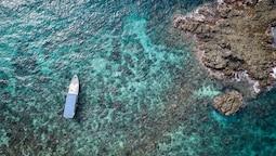Murex Manado Dive Resort
