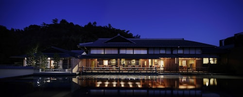 __{offers.Best_flights}__ THE HIRAMATSU HOTELS & RESORTS ATAMI