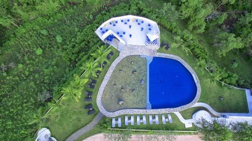. Ai World Park and Resorts