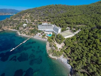 Hotel - Sirene Blue Resort