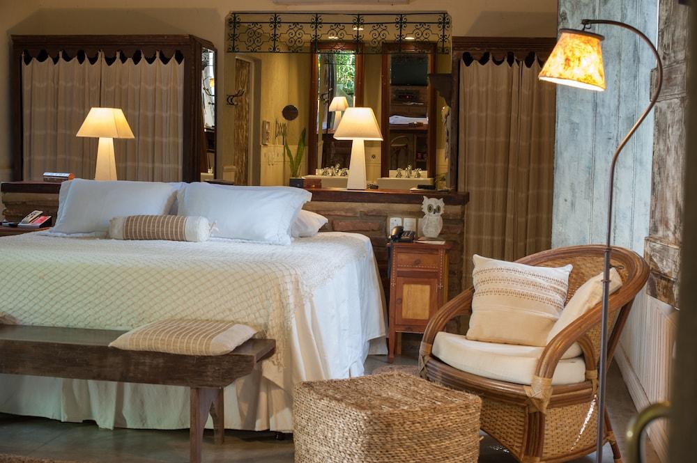 https://i.travelapi.com/hotels/20000000/19530000/19525700/19525695/522baf82_z.jpg