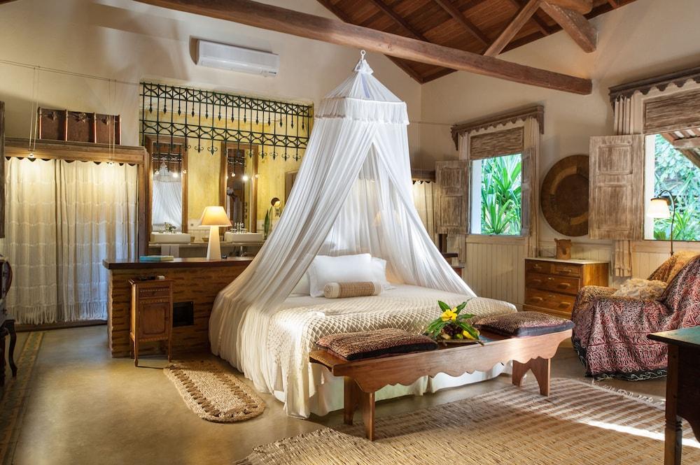 https://i.travelapi.com/hotels/20000000/19530000/19525700/19525695/6dc82f8d_z.jpg