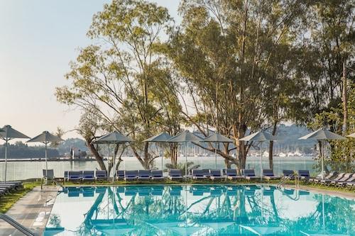 __{offers.Best_flights}__ Rodostamo Hotel & Spa- Adults Friendly