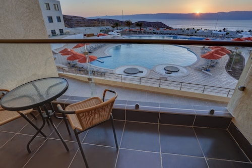 Sol Y Mar Beau Rivage, Aqaba