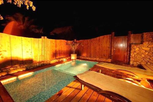 Manava Beach Resort & Spa Moorea,