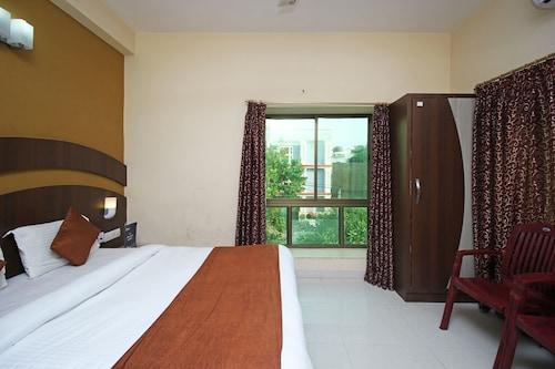 OYO 7680 Park Lagoon, Puri